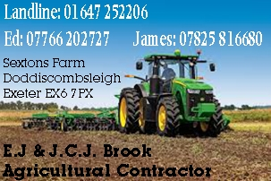 e j and jcj brook agricultural contractor.jpg