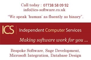 independent computer services.jpg
